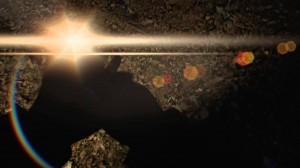 Alone in the Dark: Illumination Teaser Trailer
