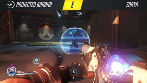 Overwatch videos released for Blizzard's new FPS
