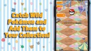 Pokemon Shuffle Mobile for iOS and Android