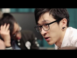 Team SoloMid Locodoco ProGamer Profile