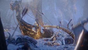 Total War: Warhammer 2 Norsca Race Pack Pre-Order Details