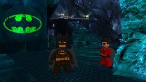 GOG.com Warner Bros Sale Includes LEGO Batman and Harry Potter